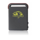 Tracker GPS et micro espion GSM