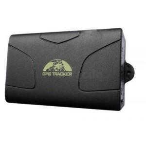 Tracker GPS professionnel et micro espion GSM